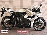 CBR600RR/ホンダ 600cc 東京都 バイク館SOX葛飾店