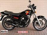 ホンダ その他/ホンダ 500cc 東京都 バイク館SOX葛飾店