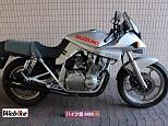 GSX1000S/スズキ 1000cc 東京都 バイク館SOX葛飾店