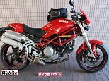 MONSTER S2R/ドゥカティ 1000cc 東京都 バイク館SOX葛飾店
