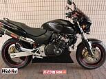ホーネット250/ホンダ 250cc 東京都 バイク館SOX葛飾店