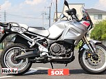 XT1200Z スーパーテネレ/ヤマハ 1200cc 埼玉県 バイク館SOX越谷店