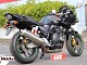 thumbnail CB400スーパーボルドール VTEC Revo ABS 2枚目VTEC Revo ABS
