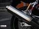 thumbnail CB400スーパーボルドール VTEC Revo ABS 3枚目VTEC Revo ABS