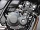 thumbnail CB400スーパーボルドール VTEC Revo ABS 4枚目VTEC Revo ABS