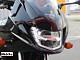 thumbnail CB400スーパーボルドール VTEC Revo ABS 5枚目VTEC Revo ABS