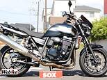 ZRX1200ダエグ/カワサキ 1200cc 埼玉県 バイカーズステーションソックス越谷店