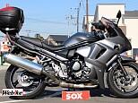 バンディット1250F/スズキ 1250cc 埼玉県 バイカーズステーションソックス越谷店