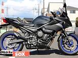 XJ6ディバージョン/ヤマハ 600cc 埼玉県 バイク館SOX越谷店