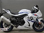 GSX-R1000R/スズキ 1000cc 埼玉県 バイク館SOX越谷店