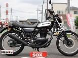250TR/カワサキ 250cc 埼玉県 バイク館SOX越谷店