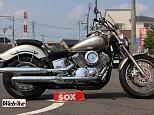 ドラッグスター1100/ヤマハ 1100cc 埼玉県 バイク館SOX越谷店