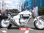 マグナ(Vツインマグナ)/ホンダ 250cc 埼玉県 バイク館SOX越谷店