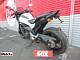 thumbnail NC700S ABS ノーマル 4枚目ABS ノーマル