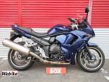 バンディット1250F/スズキ 1250cc 神奈川県 バイカーズステーションソックス川崎店