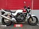 thumbnail CB400スーパーフォア VTEC Revo 1オーナー フルノーマル 1枚目VTEC Revo 1…