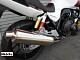 thumbnail CB400スーパーフォア VTEC Revo 1オーナー フルノーマル 5枚目VTEC Revo 1…