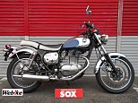 エストレヤRS/カワサキ 250cc 神奈川県 バイカーズステーションソックス川崎店