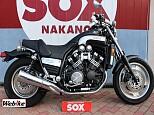 V-MAX 1200/ヤマハ 1200cc 東京都 バイカーズステーションソックス中野店