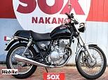 ボルティー/スズキ 250cc 東京都 バイカーズステーションソックス中野店