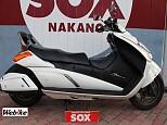 ジェンマ250/スズキ 250cc 東京都 バイカーズステーションソックス中野店