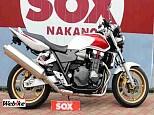 CB1300スーパーフォア/ホンダ 1300cc 東京都 バイク館SOX中野店