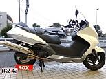 シルバーウイング600/ホンダ 600cc 埼玉県 バイカーズステーションソックスわらび店