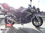 NC750X デュアルクラッチトランスミッション/ホンダ 750cc 埼玉県 バイカーズステーションソックスわらび店