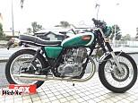 SR400/ヤマハ 400cc 埼玉県 バイカーズステーションソックス蕨店