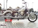 ドラッグスター 250/ヤマハ 250cc 埼玉県 バイカーズステーションソックスわらび店