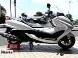 マジェスティ250(4HC)/ヤマハ 250cc 埼玉県 バイカーズステーションソックスわらび店