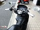 thumbnail PCX125 4枚目