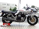 GSX1100S カタナ (刀)/スズキ 1100cc 埼玉県 バイカーズステーションソックス蕨店