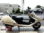 フュージョン/ホンダ 250cc 埼玉県 バイカーズステーションソックスわらび店