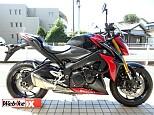 GSX-S1000/スズキ 998cc 埼玉県 バイカーズステーションソックス蕨店