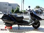 フュージョン/ホンダ 250cc 埼玉県 バイカーズステーションソックス蕨店