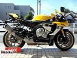 YZF-R1/ヤマハ 1000cc 埼玉県 バイカーズステーションソックス蕨店