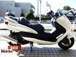マジェスティ250(SG03J)/ヤマハ 250cc 埼玉県 バイク館SOX蕨店