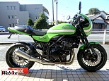 Z900RS/カワサキ 900cc 埼玉県 バイカーズステーションソックス蕨店