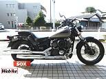 ドラッグスター400/ヤマハ 400cc 埼玉県 バイク館SOX蕨店