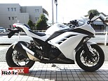 ニンジャ250/カワサキ 250cc 埼玉県 バイカーズステーションソックス蕨店