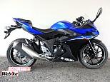 GSX250R/スズキ 250cc 埼玉県 バイク館SOX蕨店