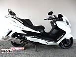 スカイウェイブ250 タイプS/スズキ 250cc 埼玉県 バイク館SOX蕨店