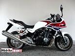 CB1300スーパーボルドール/ホンダ 1300cc 埼玉県 バイク館SOX蕨店