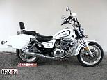 GZ125HS/スズキ 125cc 埼玉県 バイク館SOX蕨店