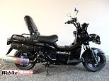 PS250/ホンダ 250cc 埼玉県 バイク館SOX蕨店