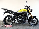 XSR900/ヤマハ 900cc 埼玉県 バイク館SOX蕨店