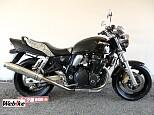 イナズマ400/スズキ 400cc 埼玉県 バイク館SOX蕨店