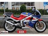 CBR250R (2011-)/ホンダ 250cc 埼玉県 バイカーズステーションソックスさいたま中央店