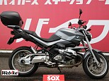 R1200R/BMW 1200cc 千葉県 バイク館SOX柏沼南店